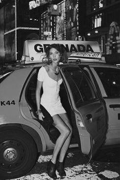✔ Big City, Little White Dress ~ Bachelorette Bucket List. #bachelorette #idea #bachelorette_bucket_list