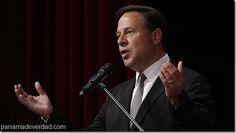 Reclaman al presidente Juan Carlos Varela robo de créditos en las obras - http://panamadeverdad.com/2014/09/19/reclaman-al-presidente-juan-carlos-varela-robo-de-creditos-en-las-obras/