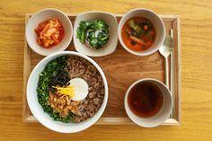 ソニョパンアッカン|ソウル東部(ソウル)のグルメ・レストラン|韓国旅行「コネスト」