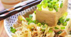 居酒屋風*昔ながらの豚しゃぶ肉豆腐 by 昭和レトロ飯 【クックパッド】 簡単おいしいみんなのレシピが281万品