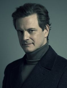 WHEN Matthew Vaughn first met with Colin Firth to discuss Kingsman: The Secret Service, the director warned his leading man that, should he accept the role, there were tough challenges ahead—very t...