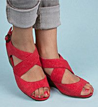 Baylee Sandals | Blowfish Shoes