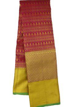 Pink Handloom Kanjeevaram Silk Saree-data/Kanjeepuram_Saree/LWKPSTH241_Pink_Handloom_Kanjeevaram_Silk_Saree.jpg