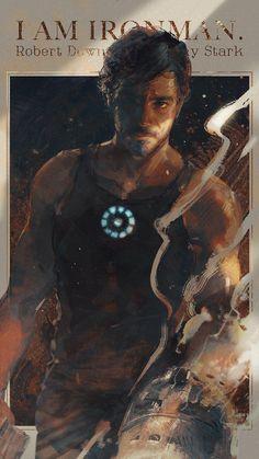 48 Amazing Avengers and Justice League Bullet Journal Spreads Marvel Avengers, Marvel Memes, Marvel Dc Comics, Iron Man Wallpaper, Marvel Wallpaper, Tony Stark Wallpaper, Scarlet Witch, Iron Man Art, Robert Downey Jr.