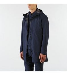 Canada Goose Reflective Birchbark Jackets   Dr Wongs Emporium of Tings   Pinterest   Canada goose, Outdoor brands and Fashion