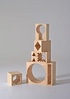 ROOM Collection by Erik Olovsson & Kyuhyung Cho - artnau | artnau