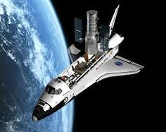 Image result for space shuttle