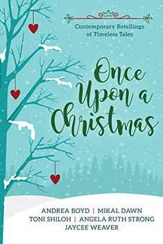 Check out the first lines of Once Upon a Christmas novella collection by Andrea Boyd, Mikal Dawn, Toni Shiloh, Angela Ruth Strong, and Jaycee Weaver! Christian Romance Novels, Christian Fiction Books, Christmas Books, A Christmas Story, Christmas Ideas, Books To Read, My Books, Cool Writing, Books For Teens