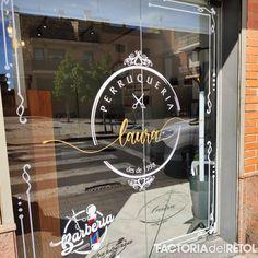 #retolacio #vinil #impressiodigital #wrapping #santfruitosdebages #factoria #factoriadelretol #wearefactoria #fdr Vinyls