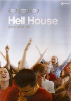 Hell House DVD ~ Aria Adloo, http://www.amazon.com/dp/B000092T6A/ref=cm_sw_r_pi_dp_yOjurb0D0M3YF