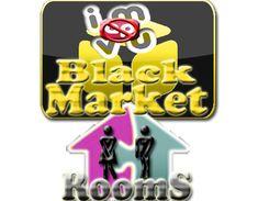Imvu bm room for 700 - 5 6