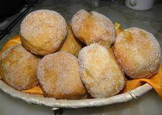 Tapas, Pretzel Bites, Bread, Cake, Instagram, Food, Diabetes, Oven Recipes, Buns