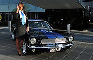 Search Results for '1965 Ford Mustang Fastback Spicehecker 501 Base Black ' | Joel Strickland Ford Mustang Fastback, Rally, Melbourne, Victoria, Search, Model, Blue, Image