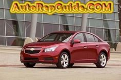 Download free - Chevrolet CRUZE (2010) repair manual: Image:… by autorepguide.com