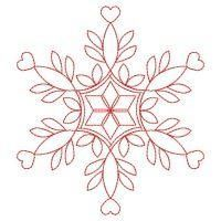 Getting to Know Brazilian Embroidery - Embroidery Patterns Brazilian Embroidery Stitches, Folk Embroidery, Types Of Embroidery, Embroidery Supplies, Christmas Embroidery, Custom Embroidery, Cross Stitch Embroidery, Machine Embroidery Designs, Embroidery Patterns