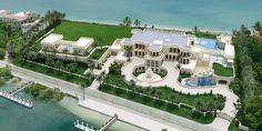 Le Palais Royal,Florida 159 Millions