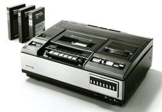 Similar to our family's first VCR Revolution, Hardcore, Spiegel Online, Oldies But Goodies, Family First, State Art, Vintage Japanese, My Childhood, Old Things