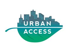 Dribbble - Urban Access by Michele Rosenthal