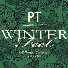 PT01 Winter Feel! Shop online new collection ➡️ store.inzerillo.it ・・・ #PT01 #pants #newcollection #fallwinter #winterfeel #insideoutside #igers #ig_style #ig_world #instamood #instafashion #newcollection #inzerillostore #inzerilloboutique #followthebuyers #newin #luxury #palermo #italy #top #rtw #cool #style #icon #moda #picoftheday #TagsForLikes #amazing #follow #followme #cool #bestshop