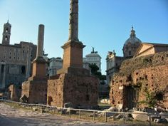 Forum Romanum1