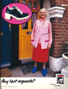 The Face June 1997  Contributor - Superimpose Studio