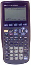 Where to buy Texas Instruments TI-89 Advanced Graphing Calculator, Best price, Best deal, Free Shipping