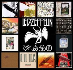 the album collection 1969-2013