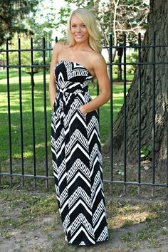 Life is a Highway Maxi - RESTOCKED