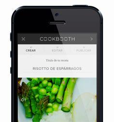 http://500bits.com/cookbooth-la-nueva-app-de-fotorecetas-para-chefs-y-amantes-de-la-cocina/