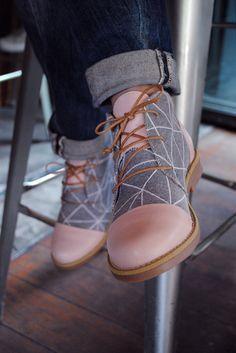 elgreco shoes