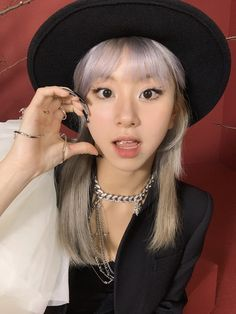Tweets con contenido multimedia de misa •ᴗ• (@misayeon) / Twitter Nayeon, Kpop Girl Groups, Korean Girl Groups, Kpop Girls, My Girl, Cool Girl, Tzuyu And Sana, Twice Chaeyoung, Selca