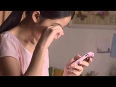 LINE TV CF Thailand - Closer This get prize, 2014' ADFEST, FILM category, SILVER.