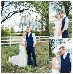 The Ready Wedding Rolling Meadows Ranch Cincinnati Photographer