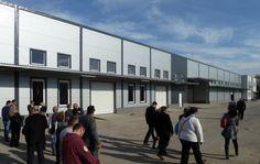 Gyakorlati tapasztalataim segítségével biztos kézben van épülete tervezése!  http://www.hegedusepitesz.hu/rolam