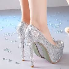 Resultado de imagem para sapatos para debutantes