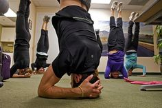 Nearly 90% of employers offer wellness incentives.
