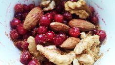 jankina-mnamka Kung Pao Chicken, Ethnic Recipes, Food, Essen, Meals, Yemek, Eten