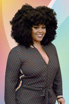 360 Lace Wigs Afro Kinky Curly Mongolian Virgin Hair Full Lace Wigs 180 Density Human Hair Wigs Natural Hair Line Wigs Jill Scott, Black Power, Natural Hair Care, Natural Hair Styles, Natural Beauty, Style Africain, 100 Human Hair Wigs, Afro Hairstyles, Curly Haircuts