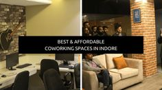 86 Best Coworking Spaces In India Images Coworking Space