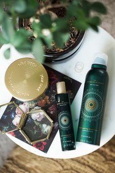 green cardamom fragrance sticks. Black Bedroom Furniture Sets. Home Design Ideas