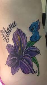 ohana tattoo - Buscar con Google