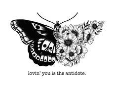 Dream Tattoos, Mini Tattoos, Future Tattoos, Flower Tattoos, Small Tattoos, Harry Tattoos, Harry Styles Tattoos, Wrist Tattoos, Body Art Tattoos