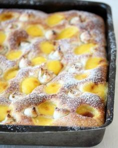 no Dessert Recipes, Desserts, Macaroni And Cheese, Food And Drink, Ethnic Recipes, Style, Tailgate Desserts, Swag, Deserts