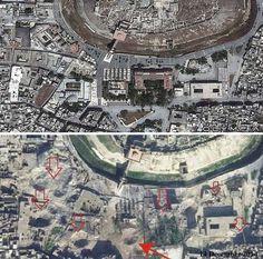 سوريا حلب (17)