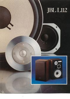 B Amp B Portmeirion 1000+ images about AudioKool on Pinterest   Turntable, Audio and ...