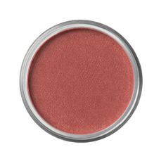 A super blendable, mousselike blush for airbrushed looking cheeks! #Beauty #Tan #Sun #Beach #Skin Visit Beauty.com for more.