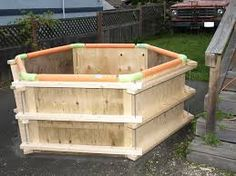 Image result for SQUARE HOT TUBS