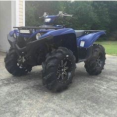 Photo: @pichon_65 _ ✔follow @yamaha_grizzly_700 ✔ Direct message cool Yamaha Grizzly pictures for a chance to be featured _ followfor more badass pictures  @quad_offroad_life  _____________ @modified_offroad_life  @offroad_girls_ _ #grizzly700 #yamahagrizzly700 #grizzly #atv #700 #700cc #cool #yamahagrizzly #atvlife #fum #4x4 #offroad #quad #quadlife #dirt #Modified #badass #yamaha #fourwheeler #4wheeler #grizz #country #countrylife #yamahanation #atvnation