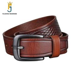 http://fashiongarments.biz/products/good-quality-retro-style-cowhide-genuine-brand-strap-leather-clasp-buckle-belts-for-men-belt-38mm1-5-width-jeans-fbfaja017/,    USD 16.00-17.00/pieceUSD 1188.00/pieceUSD 32.00/pieceUSD 37.00/pieceUSD 55.00/pieceUSD 36.00/pieceUSD 23.00/pieceUSD 56.00/piece  Welcome to FAJARINA's Store  Warm tips:   Please kindly take a measure of your waist first and then choose the suitable size you want. Any question, pls email or message us ...,   , fashion garments…