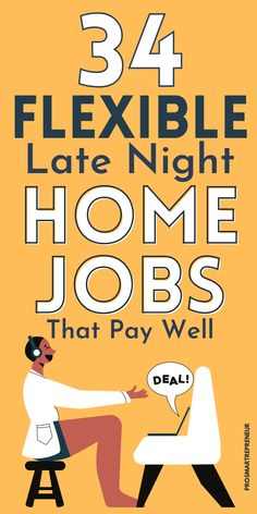 Work From Home Careers, Work From Home Companies, Work From Home Tips, Make Money From Home, Way To Make Money, Make Money Online, Money Fast, Online Earning, Night Jobs